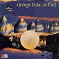 Zappa George Duke-nál - és Duke Zappáról