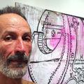 Cal Schenkel, Zappa művészet-mérnöke (interjú)