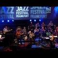 hr-Bigband plays Zappa - 2015