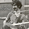 Joe's Domage