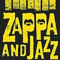 Zappa és a jazz - tényleg szaga van? (részlet a könyvből)