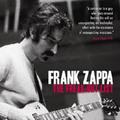 Zappa gitárszólók - Benway
