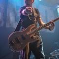 Dweezil és ZPZ hírek - például a Hendrix Tour 2012
