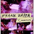 Cheepnis - dokufilm