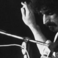 41 éve - mikor FZ-t lelökték a színpadról