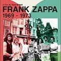 Frank Zappa - 1969-1973 (dokufilm)