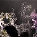Zappa Plays Zappa - beszámolók
