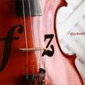 Black Napkins - Orchestral Favorites maradékok