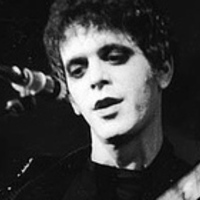 Tegnap elhunyt Lou Reed