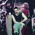 Poughkeepsie 1978 - SDB