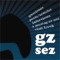 GZ válaszol - Magyarországról