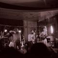 Montreux: Fire! (fotók és a koncert)