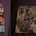 Freak Out USA - interjú (1967)
