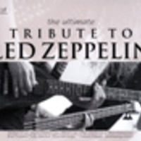 Tribute to Led Zeppelin 2008