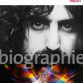 Frank Zappa - Biographie