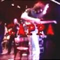 Roxy, 1973: videó, koncertrészlet és beszámoló
