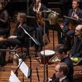 Szimfonikus Zappa újra Magyarországon - 2016 január
