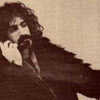 1967-es rádióinterjú