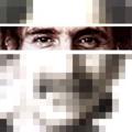 Zappa 2012 - az újrakiadások és iTunes