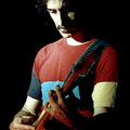 Stonybrook 02, 1984