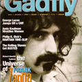 Frank Zappa világa (Gadfly, 1999)