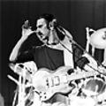 Nagyon hülye Frank Zappa számcímek