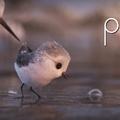 Piper - friss Oscar-díjas kisfilm, zene: Adrian Belew