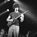 1973 május 9.: Passaic, NJ