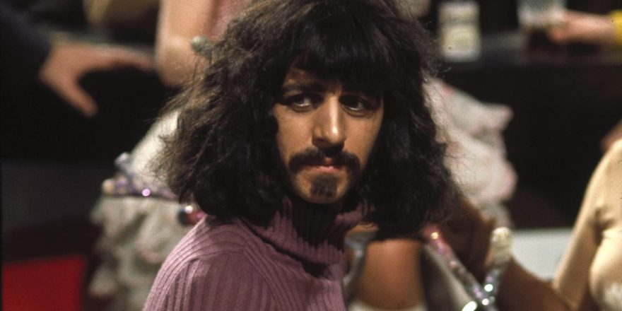 200-motels-frank-zappa-tony-palmer-talkhouse-film-880x440.jpg