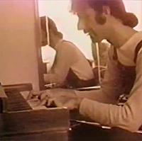 Zappa Piano Vienna 200.jpg