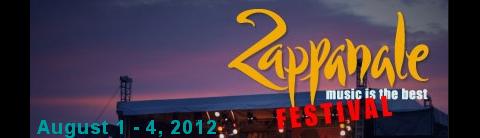 Zappanale2012-480.jpg