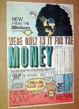 Only Money poster.jpg