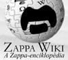 Zappa Wiki 02 100.jpg
