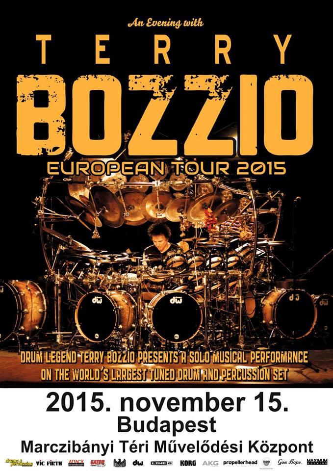 bozzio_bp_2015.jpg