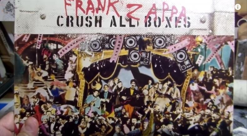 crush_all_boxes.jpg