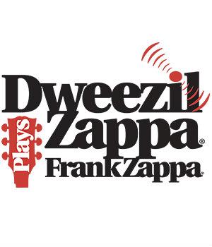 dweez_pl_z_xlarge_b.jpg