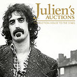 frank-and-gail-zappa-auction_small.jpg