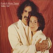 frank_zappa_valley_girl-36225.jpg