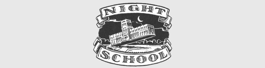 fz_night_school_900.jpg