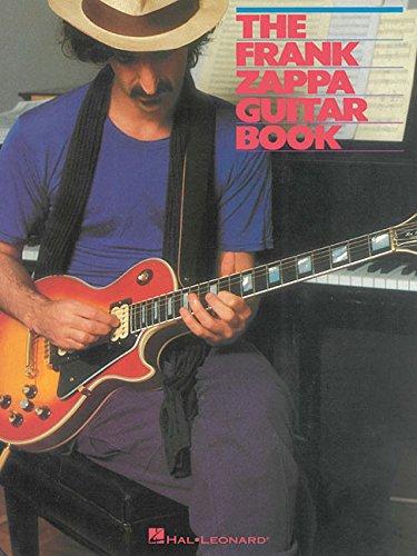 guitar_book.jpg