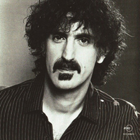 100% Zappa - Tom Trapp Email-interview!