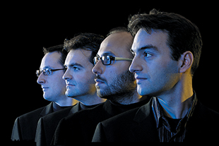 quatuor_habanera.jpg