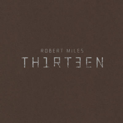 robert_miles_13_cover.jpg
