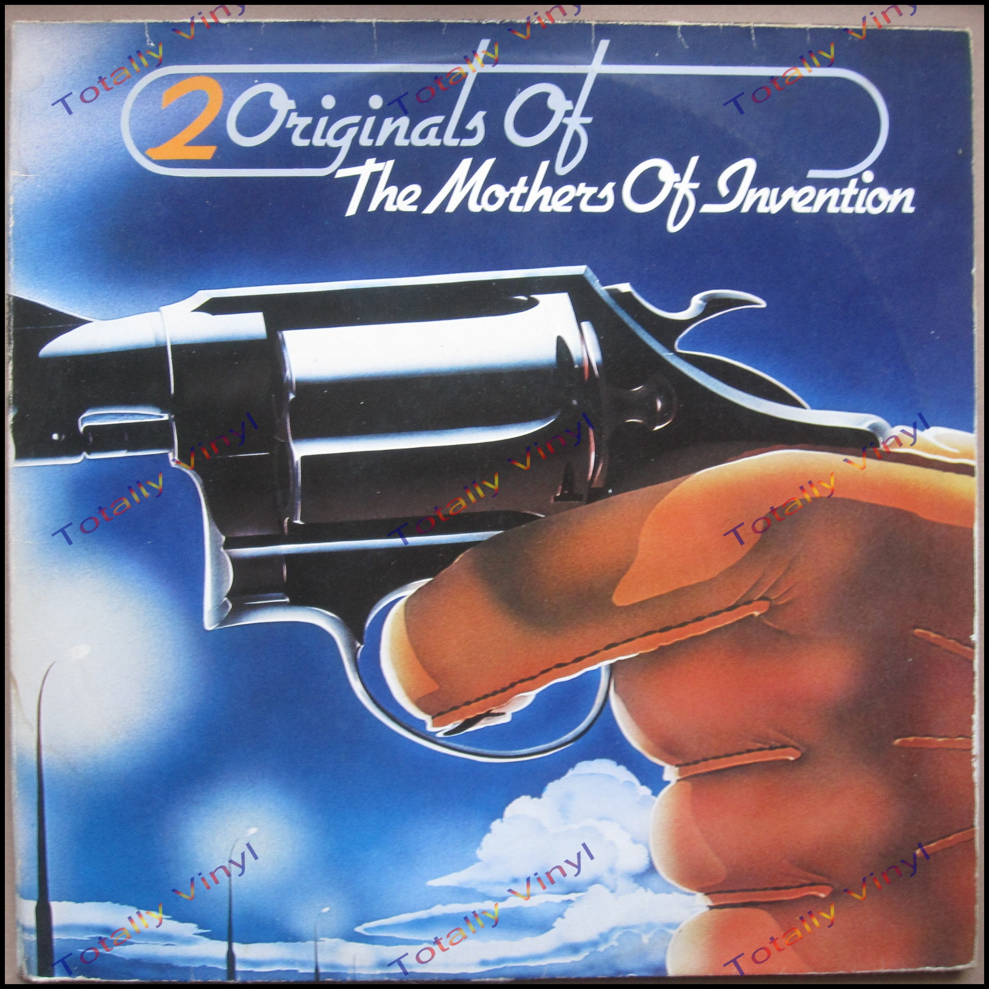 weas_mothers_of_invention_2_originals_of_the_mothers_of_invention_2lp_1.jpg