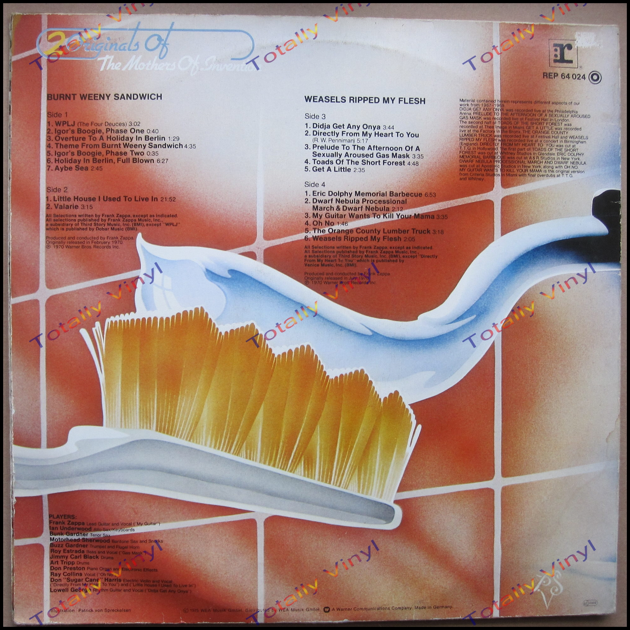 weasels_mothers_of_invention_2_originals_of_the_mothers_of_invention_2lp_2.jpg