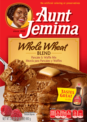 whole_wheat.png
