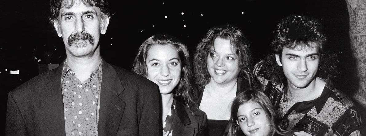 zappa-family-20.jpg