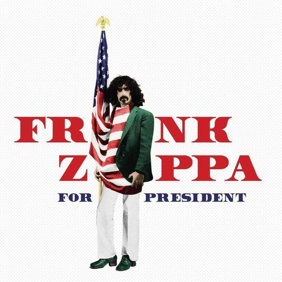 zappa_for_president.jpg