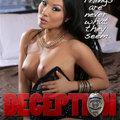 Deception (2015) XXX