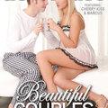 Beautiful Couples (2013) Free Porn XXX Movies